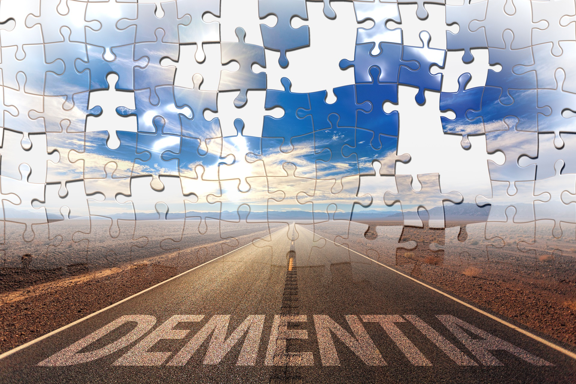 How to Improve Dementia Prevention With Technology – erm-crm org